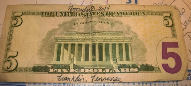 magic5dollarbill