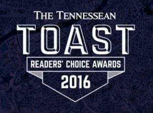 toast2016