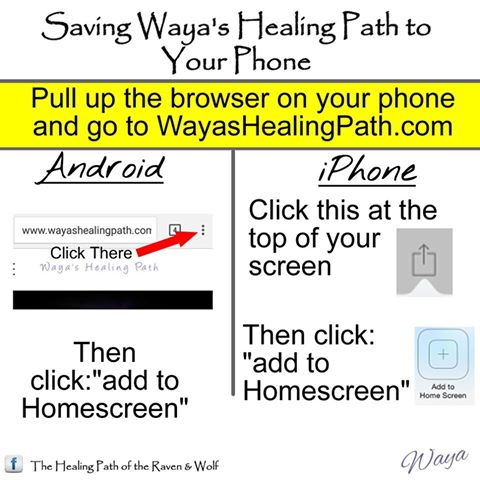 saving-to-phone